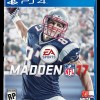 New England Patriots TE Rob Gronkowski Will Grace The Cover Of Madden NFL 17