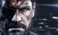 Jurassic World Scribe Hired To Pen Script For Metal Gear Solid Movie