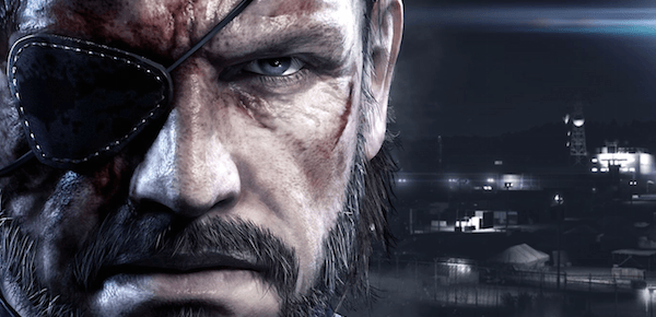 """Kong: Skull Island Director Wants To Make """"Craziest"""" Metal Gear Solid Movie Possible"""