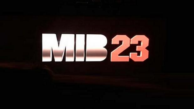 "James Bobin Teases ""Awesome"" Script For MIB 23, Shooting To Commence Later This Year"