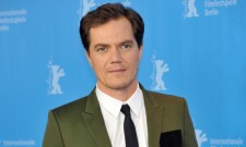 Power Play: Michael Shannon Enrolls In The Current War Opposite Benedict Cumberbatch