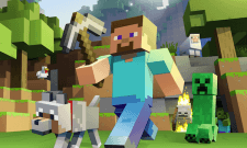 Tumble Mini-Game Now Available For Minecraft On Consoles As Part Of Free Update