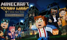 Minecraft: Story Mode Episode 6 – A Portal To Mystery Review