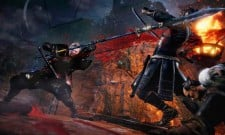 Koei Tecmo's E3 2016 Line-Up Will Include Nioh, Attack On Titan And More