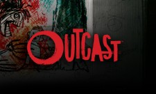 Outcast Season 1 Review