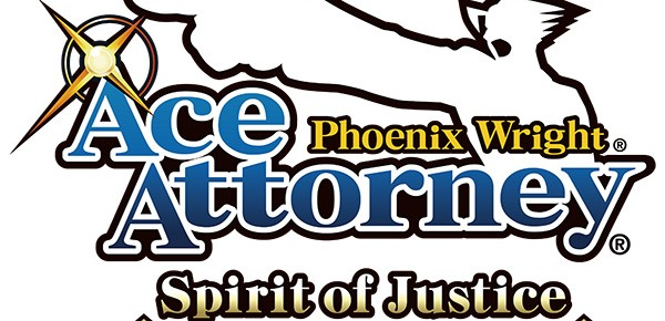 Phoenix Wright: Ace Attorney – Spirit Of Justice Confirmed For Fall Release