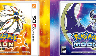 More Pokemon Sun And Moon Details To Be Revealed August 1