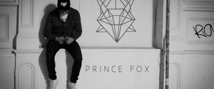 Prince Fox Drops A Fragile Music Video With Hailee Steinfeld