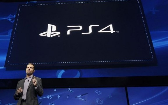 Launch Of PlayStation 4.5 Won't Affect Standard PS4 Lifecycle, Says Sony