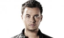Quintino Lights It Up On New Major Lazer Remix