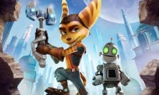 Ratchet & Clank's Success Proves AAA Gaming Has Become Stagnant