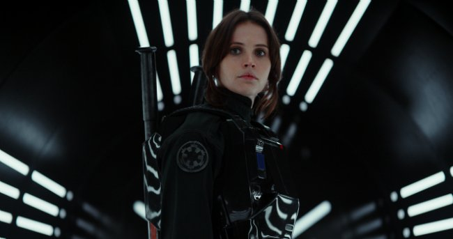 rogue-one-image-7