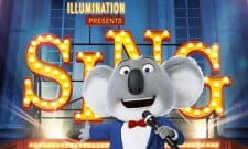 Universal's Animated Stage Show Opens Its Doors In Latest Trailer For Sing