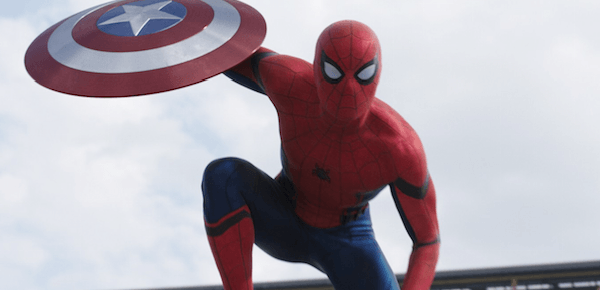 6 Reasons Why Marvel's Third Phase Will Be Its Best Yet