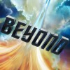 Vibrant New Posters For Justin Lin's Star Trek Beyond Shoot For The Stars