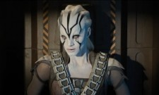 Star Trek Beyond Character Posters Spotlight Bones And Sofia Boutella's Jaylah