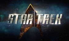 Bryan Fuller Outlines Star Trek TV Reboot, Talks Casting And Filming Plans