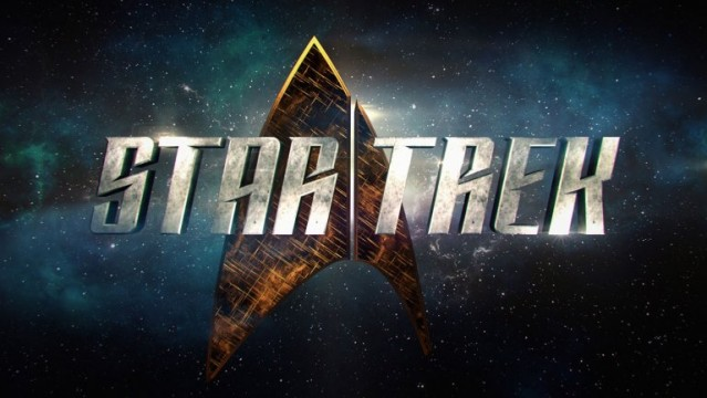Netflix Scoops Up International Rights To Star Trek TV Series
