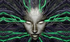 Nightdive Studios Launches System Shock Remake Kickstarter