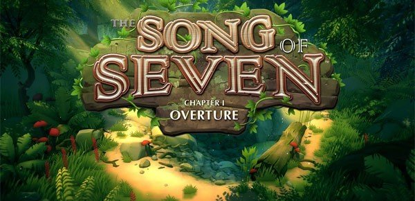 The Song Of Seven: Chapter 1 – Overture Review