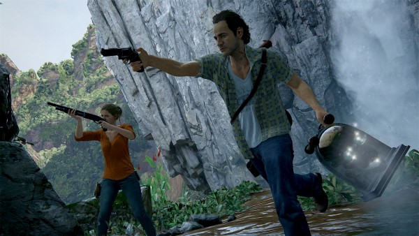 uncharted_4_plunder_mode-6-600x338
