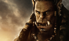 CONTEST: Win Warcraft Blu-Ray