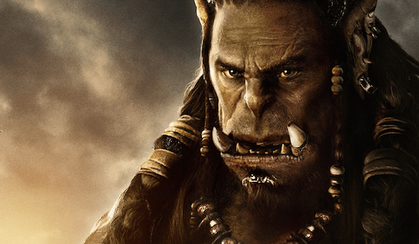 Warcraft Blu-Ray Pegged For September Release, Comes Packing 90 Minutes Of Special Features