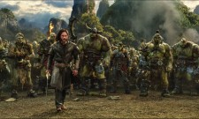 Warcraft: The Beginning Unleashes Four New Clips Pitting The Alliance And Horde Against One Another