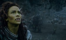 Duncan Jones Rules Out Warcraft Director's Cut, Remains Interested In Sequel