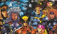 Report: Fox Gearing Up To Start Production On Next X-Men Movie In May 2017
