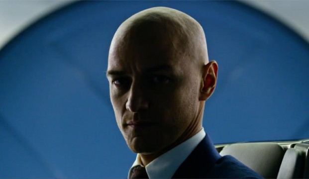 x-men-apocalypse-bald-xavier-closeup-header-162473