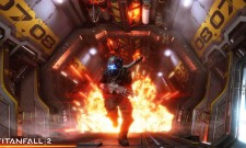 Titanfall 2 Campaign Won't Be Traditional Single-Player Experience, Says Respawn