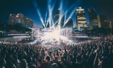 Movement 2016: The Weekend That Techno Broke Through To The Mainstream