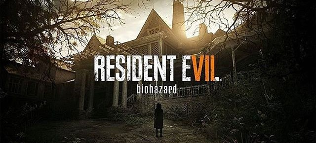 Resident Evil 7 Demo Will Not Be Part Of The Finished Game