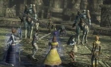 Lost Odyssey And Toy Story 3 Join The List Of Backwards Compatible Xbox One Games