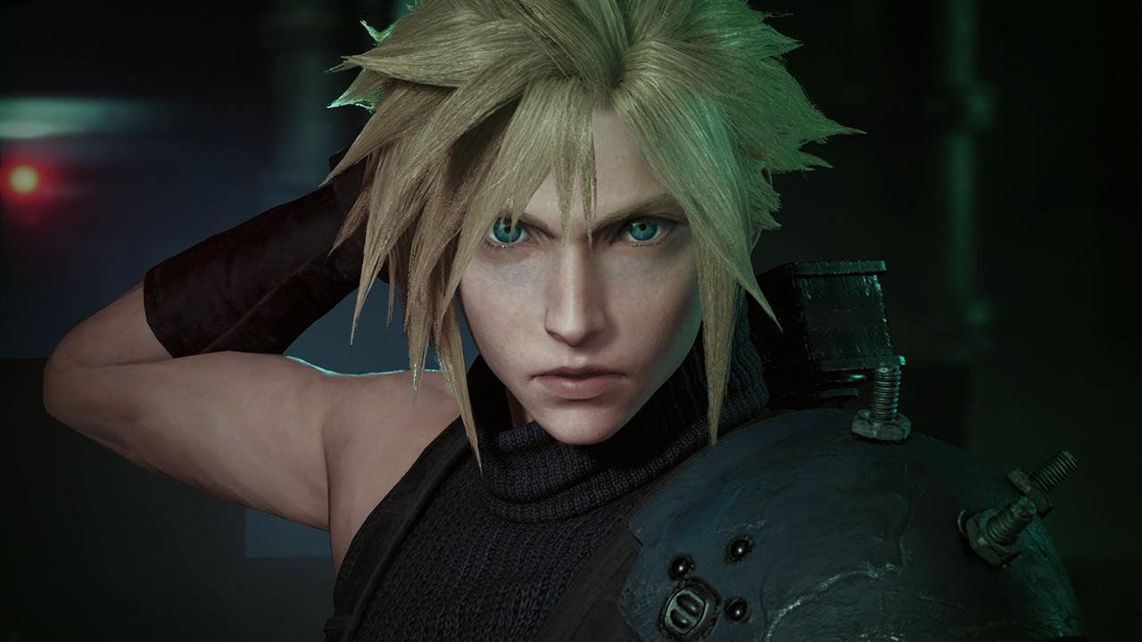 5 Sacred Final Fantasy VII Scenes That The Remake Needs To Get Right