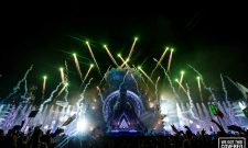 Electric Daisy Carnival (EDC) Las Vegas 2016: Insomniac Proves That Dance Music Isn't Going Anywhere
