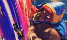 Street Fighter V Story Update Launches July 1, Balrog Gameplay Revealed