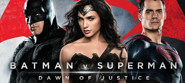 Why Batman V Superman: Dawn Of Justice Is Becoming A Cult Classic