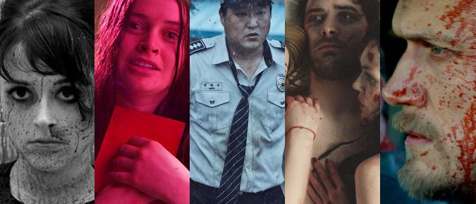11 Great 2016 Horror Films You Probably Missed