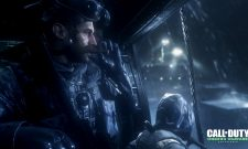 """Original Call Of Duty 4 Dev Told Activision """"Don't F**k Up"""" Remaster"""