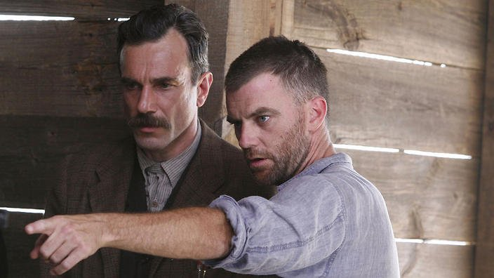 Paul Thomas Anderson's Untitled '50s Fashion Drama To Herald Reunion With Daniel Day-Lewis