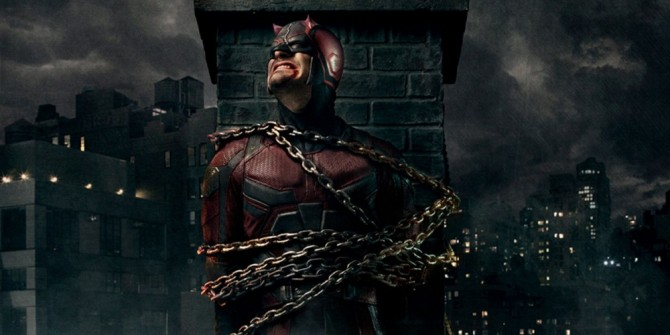 Daredevil-Season-2-image-3