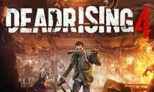 Dead Rising 4 Hands-On Preview [E3 2016]