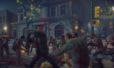 Latest Dead Rising 4 Gameplay Trailer Sees Frank West Return To Where It All Began