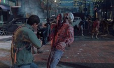 New Cinematic Trailer For Dead Rising 4 Helps You Get Into The Zombie Spirit