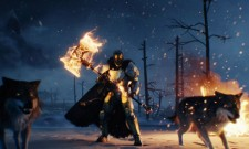 Leaked Post Pegs Destiny: Rise Of Iron Expansion For September Release, But Only For PS4 And Xbox One