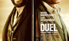 The Duel Review