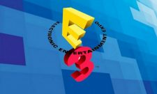 Ranking E3 2016's Press Conferences From Worst To Best