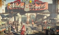 Nuka-World Will Bring An End To Fallout 4's DLC Support